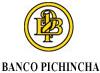 Usted puede comprar su hosting en al banco Pichincha, Ecuador