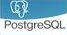 Hosting con Bases de Datos PostgreSQL 9.3.5