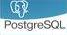 Hosting con Bases de Datos PostgreSQL 11.7